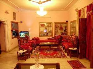 Rajputana Guest House