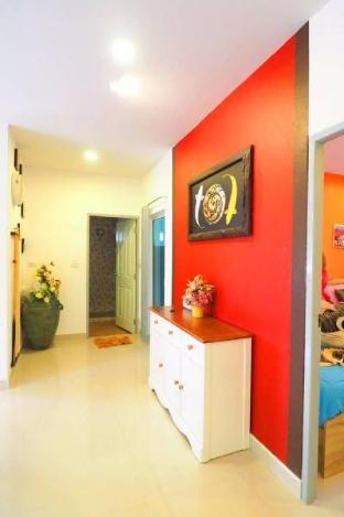 %name Jing Jai pool villa 3bedrooms  หัวหิน/ชะอำ