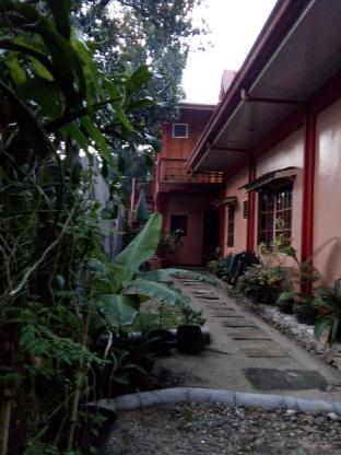 picture 1 of FERRANCO TOURIST INN .(.PORT BARTON ) A cozy place