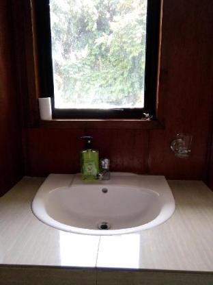 picture 3 of FERRANCO TOURIST INN .(.PORT BARTON ) A cozy place