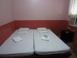picture 4 of GV Hotel LapuLapu Cebu