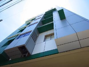 picture 4 of GV Hotel Talisay Cebu
