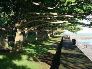 picture 2 of Ferrabrel Beach Resort