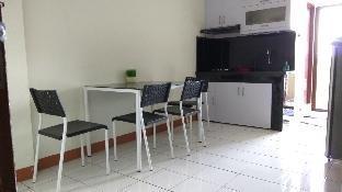 Max Apartment Bandung Bandung Kota