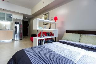 picture 4 of Cozy Studio Unit at Eastwood Le Grand 3