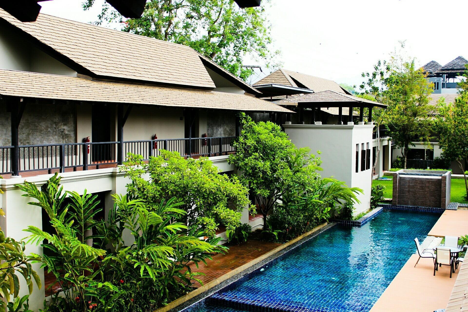 Kanpura Hotel