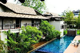 カンプラ ホテル Kanpura Hotel