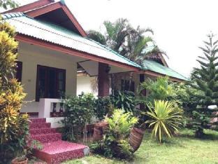 Aonang Friendly Bungalow อ่าวนาง เฟรนลี บังกะโล
