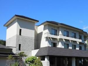 โรงแรมยุโมะโตะ ชิโระงะเนะ ออนเซน (Yumoto Shirogane Onsen Hotel)