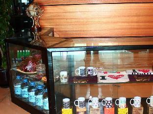 picture 4 of Iloilo Business Hotel