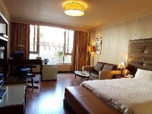 Guey Lin Hotel