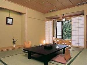 Nikko Green Hotel Fuwari