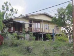 Balai Kito Homestay