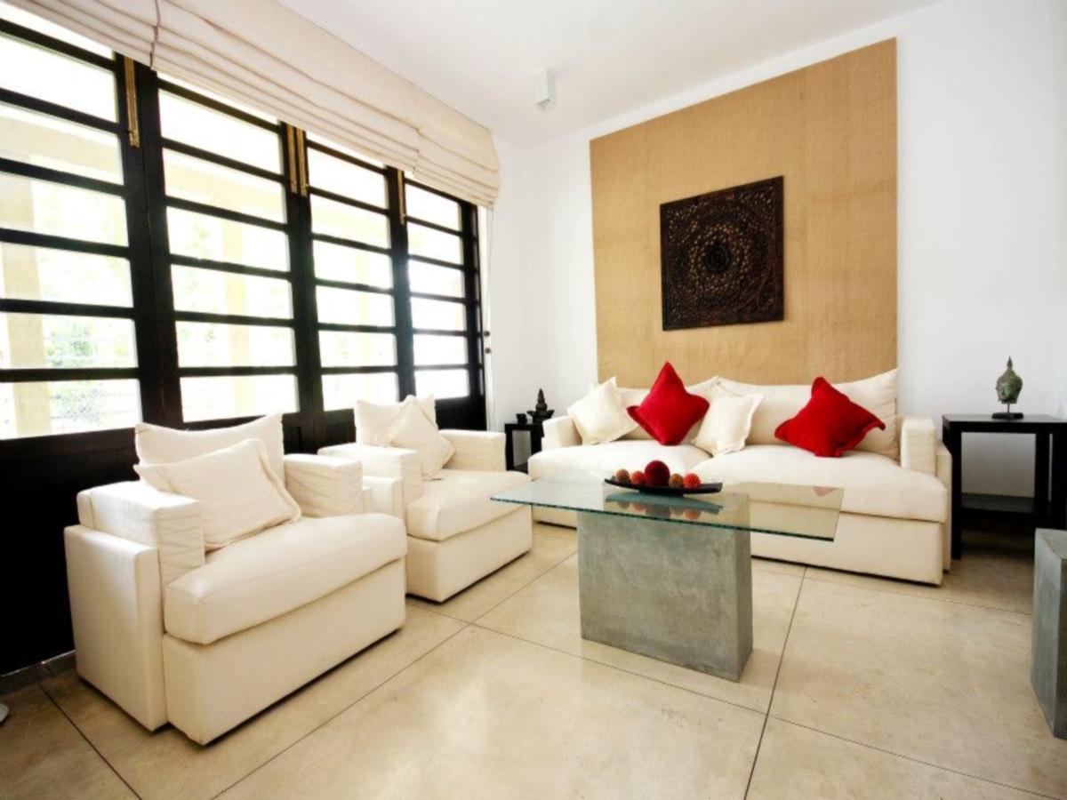 Ankinda Luxurious Villa