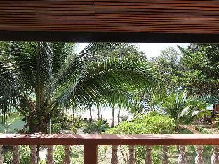 チョムジャン ビーチ リゾート Chomjan Beach Resort
