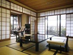 Togetsutei Hotel
