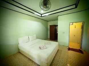 %name Green Garden Resort เกาะลันตา