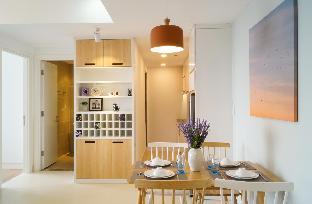 Masteri Thao Dien Apartment T5. A30.11