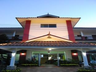 Phulae Inn Resort ภูแล อินน์ รีสอร์ท