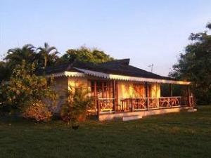 Hôtel Atiapiti Raiatea