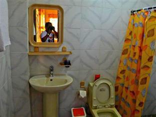 picture 3 of Anda de Boracay in Bohol Hotel