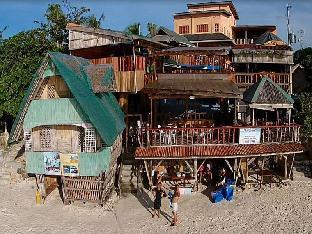 picture 1 of Anda de Boracay in Bohol Hotel