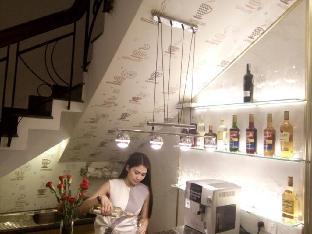 Khách Sạn Minh Vy