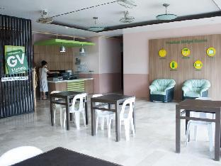 picture 5 of GV Hotel Borongan