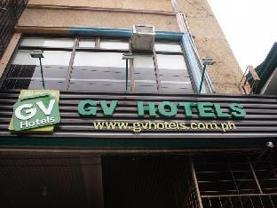 picture 4 of GV Hotel Ormoc