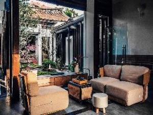 Xiamen Violet Cloudland Hotel