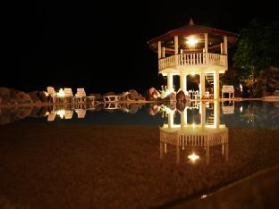 picture 3 of Paras Beach Resort