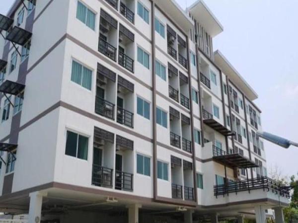 Sawairiang Place Nakhonratchasima