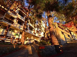 picture 3 of Mines View Park Hotel