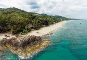 À propos de La Luz Beach Resort & Spa (La Luz Beach Resort & Spa)