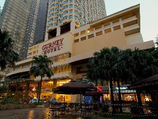 The Gurney Resort Hotel & Residence