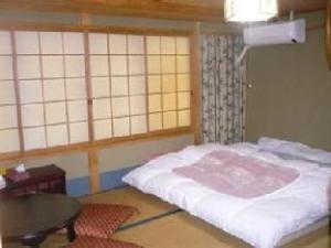 Tanaka-ya Inn