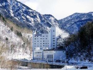 Sounkaku Grand Hotel