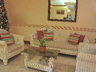 picture 5 of Vacation Hotel Cebu