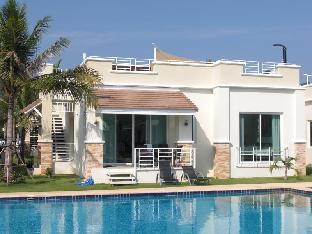 オリエンタルビーチ パール Oriental Beach Pearl Resort