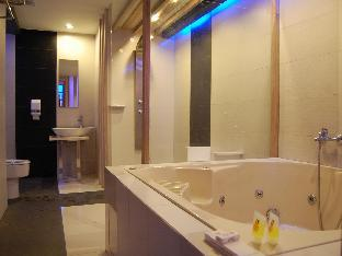 picture 2 of Hotel Sogo Tarlac