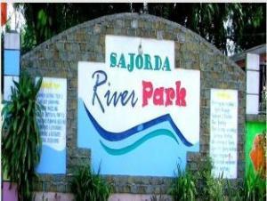 Sajorda River Park Hotel