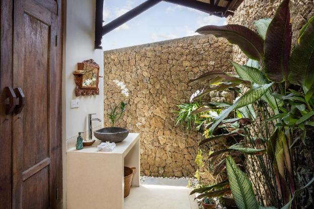 Villa Sagitta - Peace & tranquility 7km from Ubud