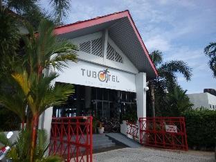Tubotel Langkawi