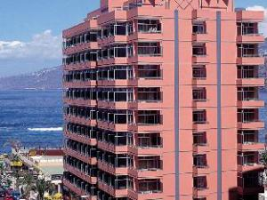 Hotel Checkin Concordia