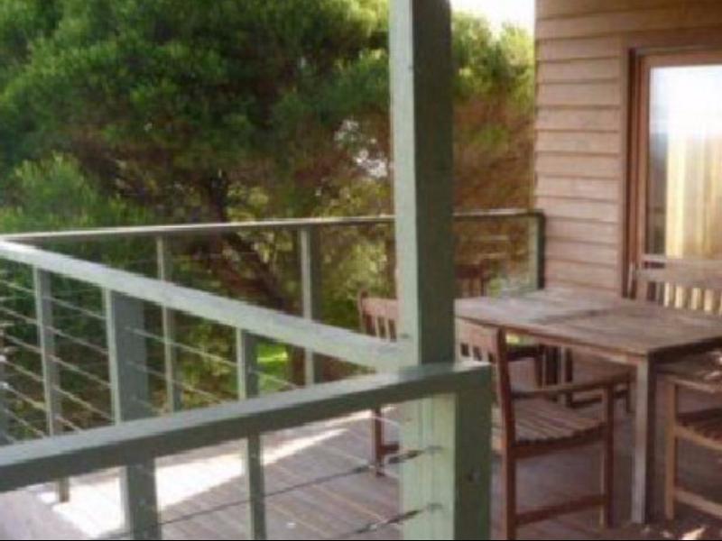Price La Baracca Holiday House