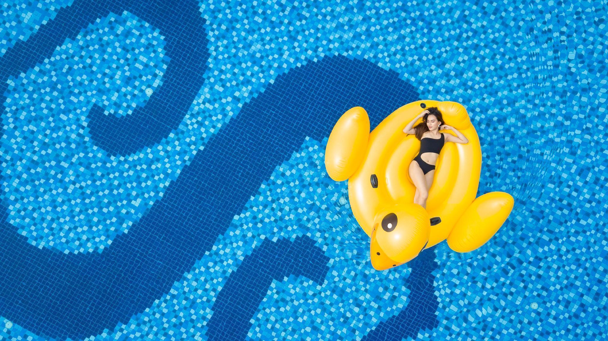 The Senses Resort & Pool Villas Phuket เดอะ เซนส์ รีสอร์ต แอนด์ พูลวิลลา ภูเก็ต