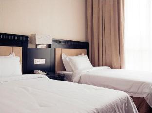 Hotel S. Damansara