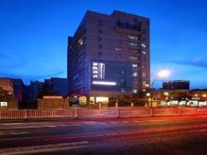 Hangzhou Li Kai Hotel