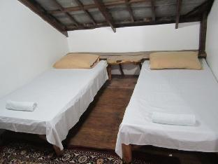 picture 4 of Nature Villa Bed and Breakfast