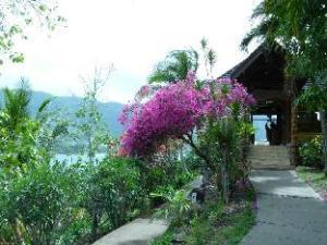 Keikahanui Nuku Hiva Pearl Lodge